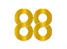 88 Hair Studio - Ladies/Gents Hair Salon - Buy Hair Products Online
