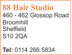 Click to view full contact details